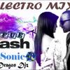 Se Fue  Electro Mix- Dj Sonic Ft Arash &Mohombi