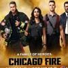 chicago fire season 6 episode 7