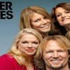sister wives season 7 episode 13