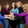 sister wives season 7 episode 14