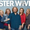 sister wives season 7 episode 15