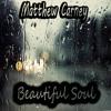 Jesse McCartney - Beautiful Soul (cover)