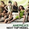 america's next top model season 24 episode 3