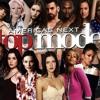 america's next top model season 24 episode 4