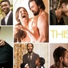 this is us season 2 episode 14