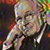 This I Believe (Harry S. Truman Trip Hop) (Radio Speech Mix)