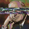 This I Believe (Harry S. Truman Trip Hop)