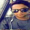 Sara india Bol Raha Ha Happy New Yaar Mix By Dj tR.nS