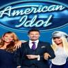 american idol season 16 episode 2