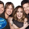 american idol season 16 episode 3