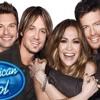 american idol season 16 episode 4