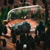 Chasin' Balloons (ft. Krista Marina) [Free Download]