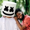 Marshmello Feat. Khalid - Silence (Boundless Freak Bootleg)