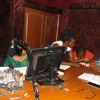 SAUTI  YA  DHAHABU BALOHA FM 95.5 (MATUMIZI YA FEDHA KWA VIJANA)