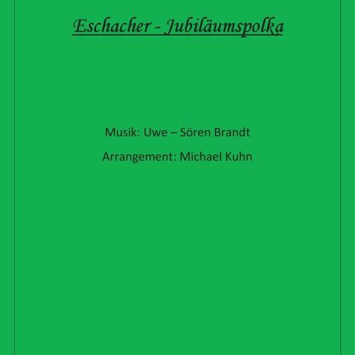 04 Eschacher Jubiläumspolka
