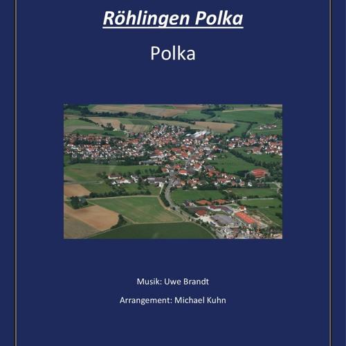 12 Roehlingen Polka
