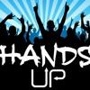 Ed Sheeran _ Perfect ( Paul Gannon Bootleg ) HANDS UP 140 BPM REMIX dj reda tang.m4a