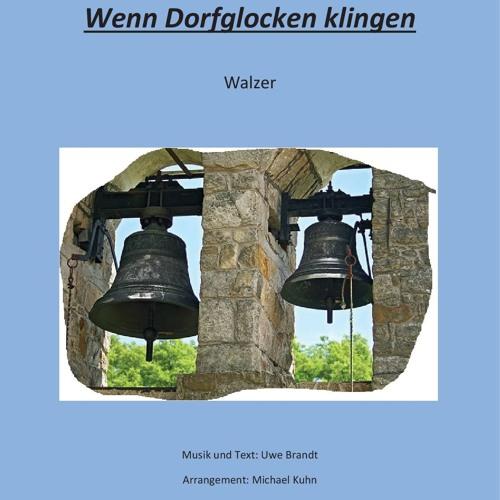 15 Wenn Dorfglocken Klingen - Walzer