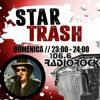 [Star Trash] - Mauro Bazzucchi - Puntata 26 -