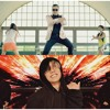 PSYXiKONXTAEYANG-Gangnam Style,Bling Bling Ringa Linga-MashUp(By CALVOXANT)320Kbps