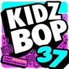 "Mp3!!> KIDZ BOP Kids Kidz Bop 37 ""Album Download"" Leak"