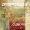 JORDI CARRERAS - Deep Classics # 9 (Innocent Mix)