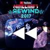 Music Youtube Rewind Minecraft Indonesia 2017