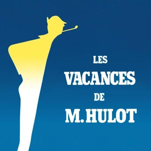 """HISTOIRES DE TOURNAGES: """"LES VACANCES DE M. HULOT"""""""