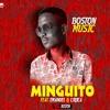 Boston Music - Minguito Afro Naija Prod Boston Music  MV Beats