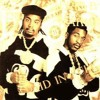 Eric B.&Rakim : Paid In Full - 30th Anniversary Revisited