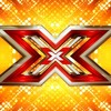 BBC Radio 1 - Music by Numbers: X Factor