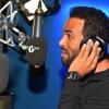 BBC Radio 1 - Music by Numbers: Craig David