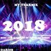 BEST 2018-2019  EDM MASHUPS OF POPULAR SONGS