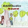 OMD - Joan of Arc - cover - Spanish version -No Es Por Mi ( RADIOactive )