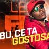 MC Gustta - Bu, Cê Tá Bonita REMIX (DJ NATASSI)(2) Portada del disco