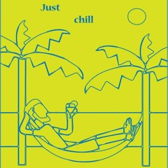 Just Chill (beat)