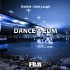 Harlett - Dark Laugh [FreeBackgroundMusic]