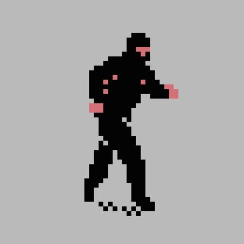 6581 - The Last Ninja II (Central Park Theme)