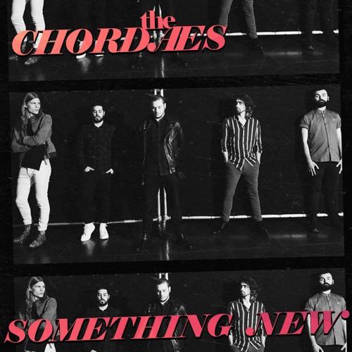 Something New (Mark Needham mix)