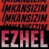 Ezhel - İmkansızım (Remix)