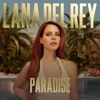 Download Lana Del Rey - Paradise (Unreleased Song) Mp3