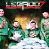 Legado 7 (CORRIDOS 2018)