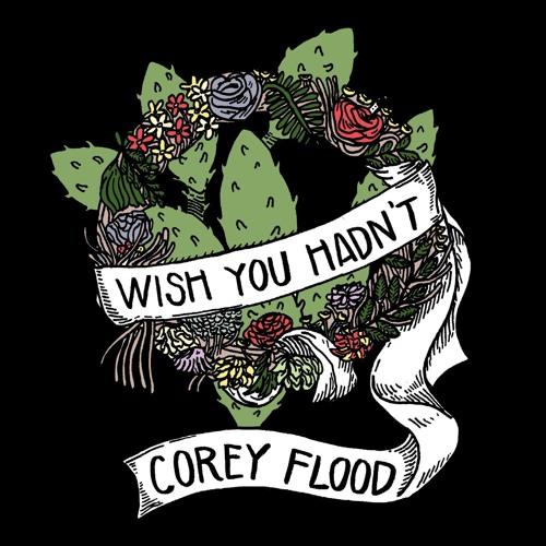 Corey Flood - Feel Okay