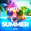 Malheiros @ Hello Summer [FREE DOWNLOAD]