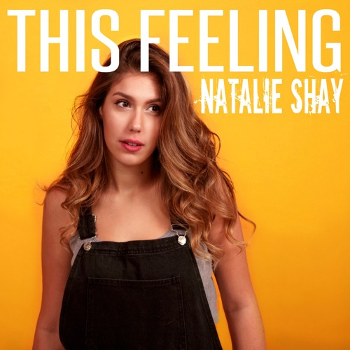 This Feeling - Natalie Shay