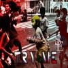Try Me - Meek Mill Type (Beat) Free Download