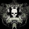 NO CONTROL Radio Replay 12/30/17