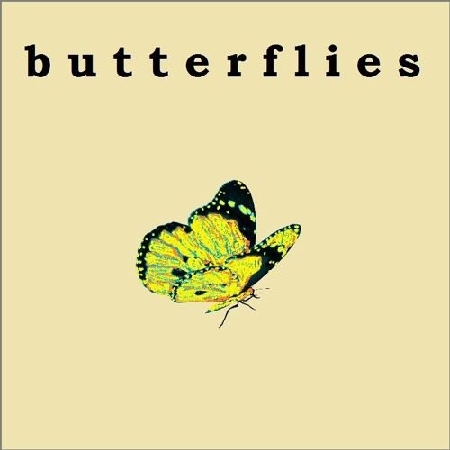 Butterflies (The Album)