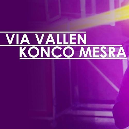 free download lagu konco mesra