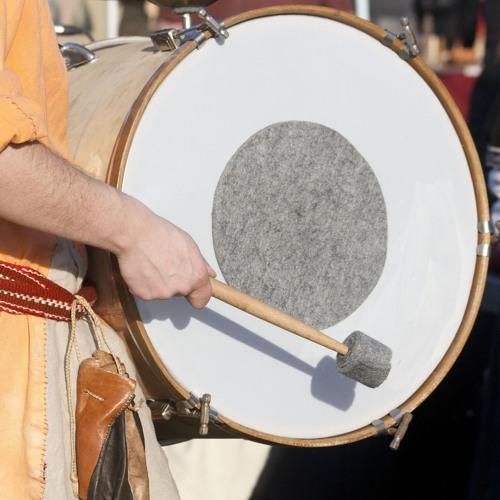 Saturnalia W Chorzelowie